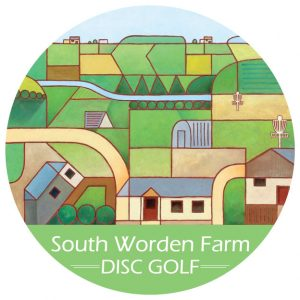 SWF Disc Golf