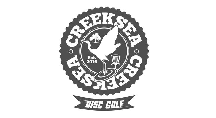 Creeksea