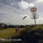 Course - Mendip